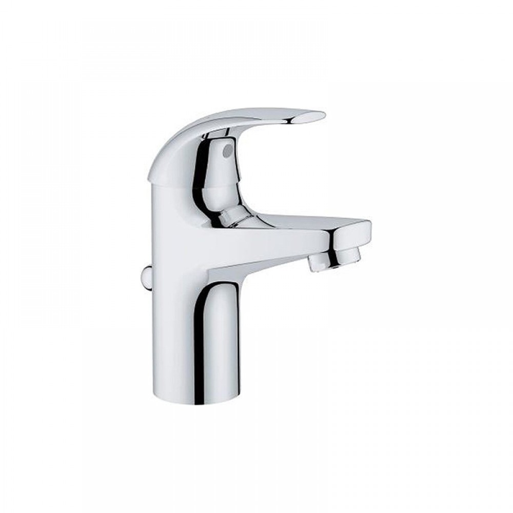 GROHE ΜΠΑΤΑΡΙΑ ΝΙΠΤΗΡΑ BAUCURVE 32805000