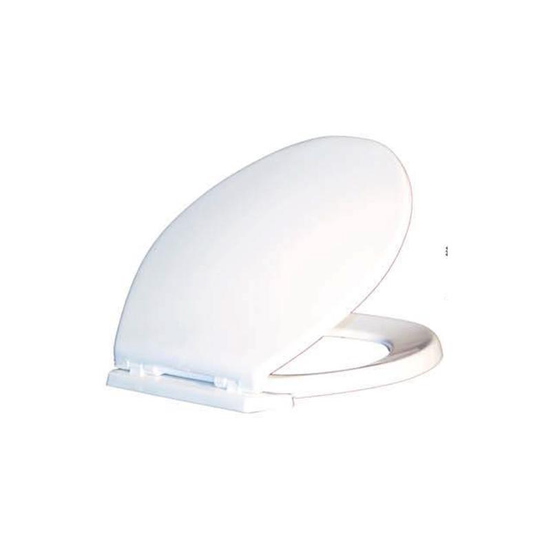 Κάλυμμα Λεκάνης W C 3 301030290 Lamaplast