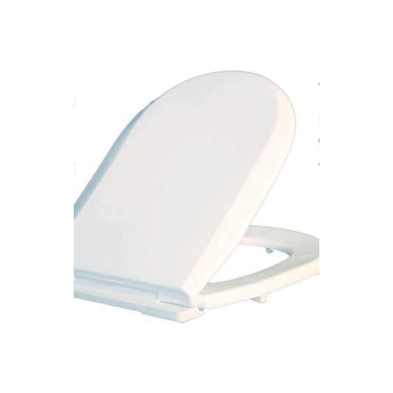 Κάλυμμα Λεκάνης W C 5 301030298 Lamaplast