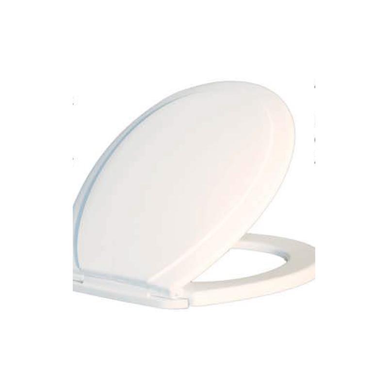 Κάλυμμα Λεκάνης W C 6 301030602 Lamaplast
