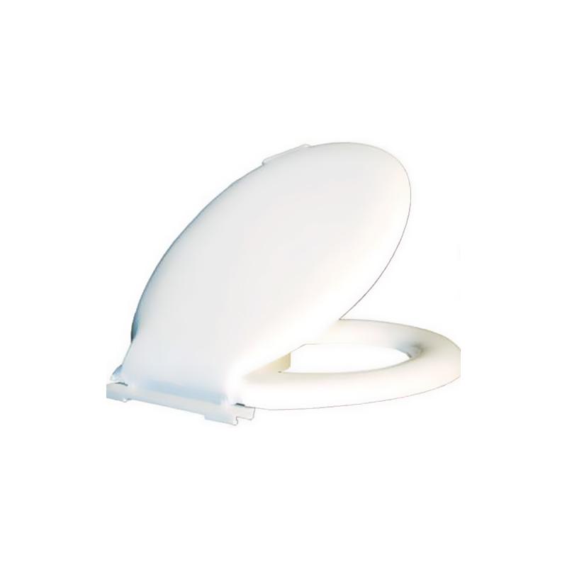 Κάλυμμα Λεκάνης W C 8 301030809 Lamaplast