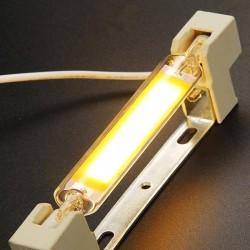 Λάμπες LED R7S
