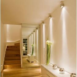 Λάμπες LED spot