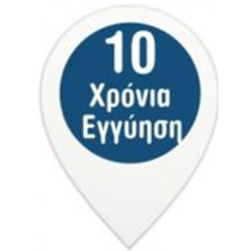 ΠΛΗΡΕΣ ΣΕΤ ΝΤΟΥΖΙΕΡΑΣ ΜΑΥΡΟ 00-7700/Β MODEA