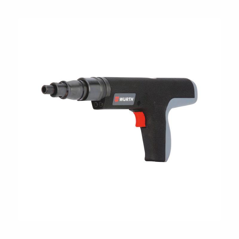 Καρφωτικό ρυθμιζόμενης ισχύος BST350 Wurth 086422