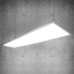 Προϊόντα LED