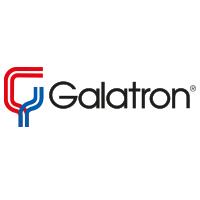 GALATRON PLAST