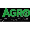 AGROFORCE