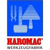 HAROMAC