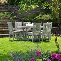 Επιπλα Κήπου