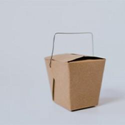 Συσκευασία
