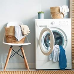 Εξαγωγές Πλυντηρίου