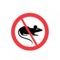 Ποντικοπαγίδες