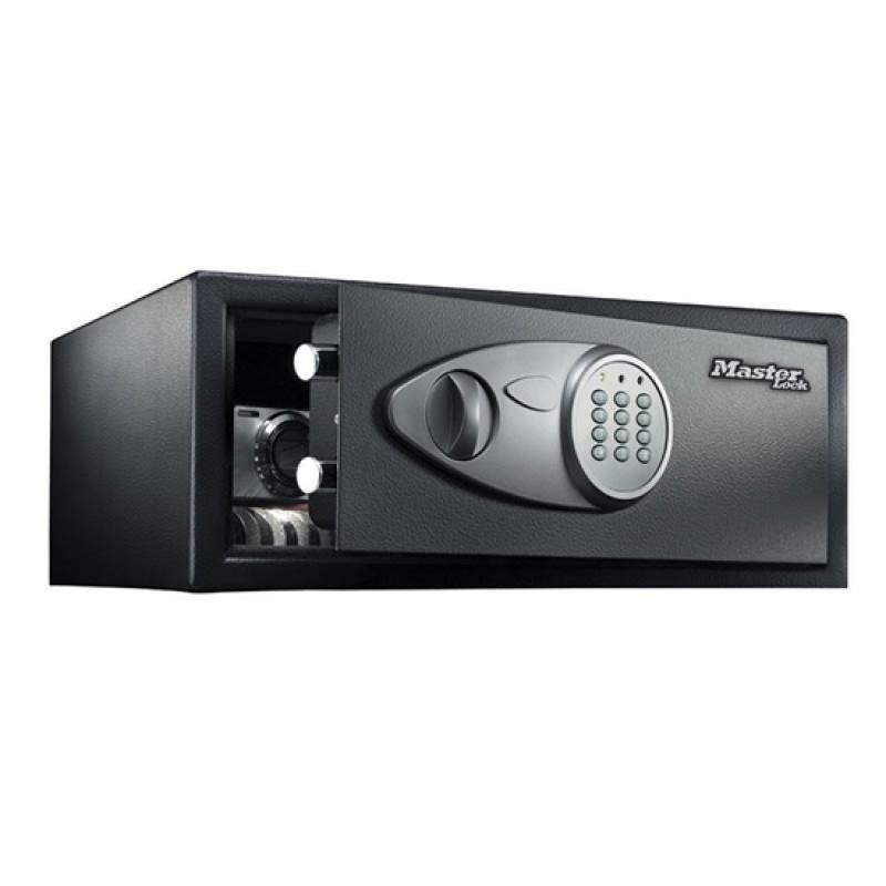 Χρηματοκιβώτιο ασφαλείας ψηφιακό L Χ075ML, MASTERLOCK