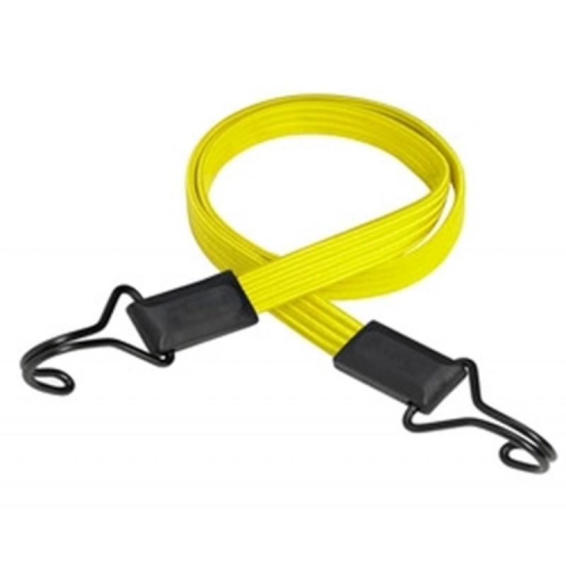 Χταπόδι πλακέ με διπλό γάντζο, masterlock, 322600112