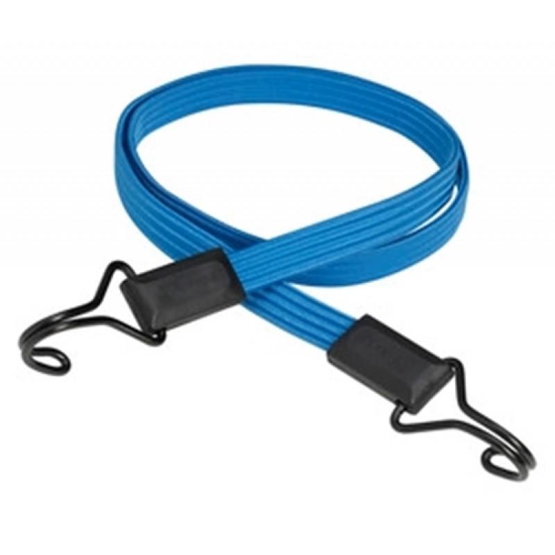 Χταπόδι πλακέ με διπλό γάντζο , MASTERLOCK, 322700112