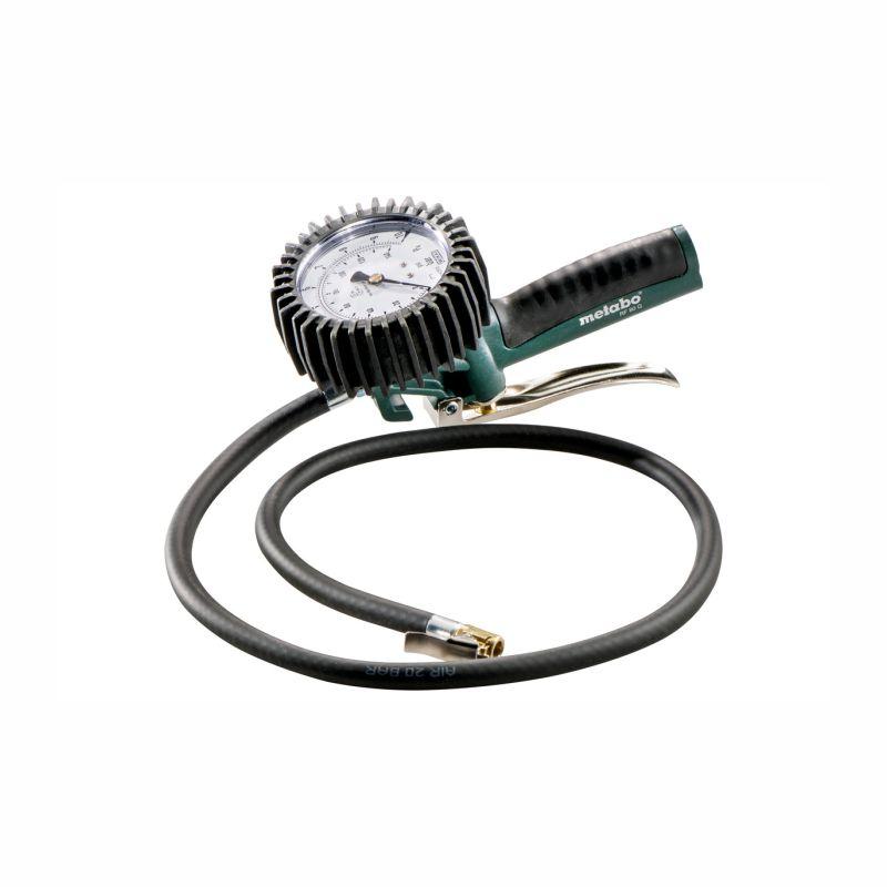 Metabo Συσκευή Μέτρησης Πίεσης Ελαστικών RF 80 G, 602235000