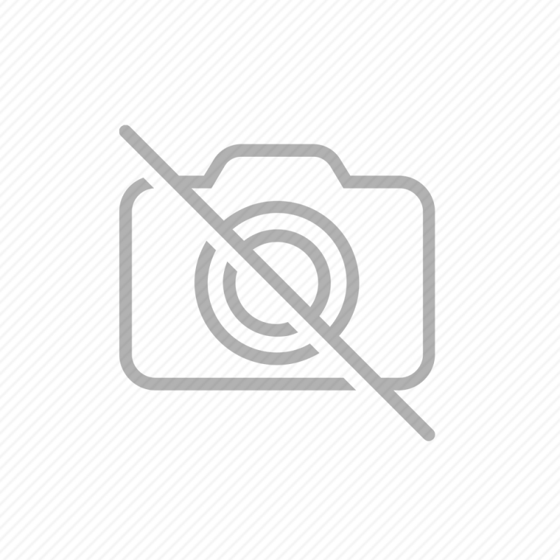 ARC 250 ΗΛΕΚΤΡΟΣΥΓΚΟΛΛΗΣΗ 200A 1,6-5mm 01100088 AWELCO